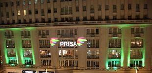 Post de Prisa demanda a El Confidencial por competencia desleal