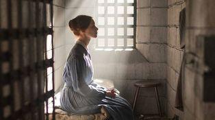 'Alias Grace', el cuento de la criada... criminal La nueva (y obligatoria) serie de Netflix