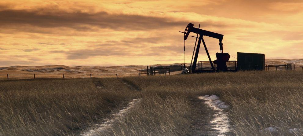 Foto: Petróleo, agua y alimento certifican el fin del crecimiento