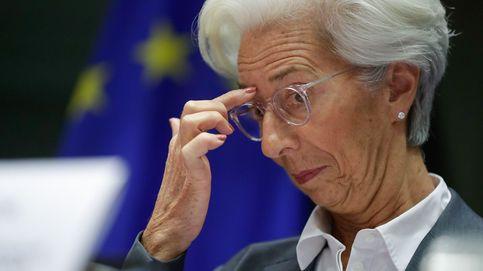 El Constitucional alemán da tres meses al BCE para justificar las compras masivas