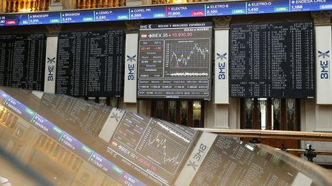Rafael Salama toca retirada en Urbar: vende su 23,4% al suizo EVC Investment