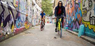 Post de La bicicleta fixie, una moda hipster algo peligrosa y más cara de lo que piensas