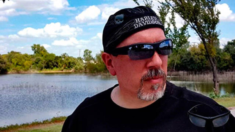 Gafas inteligentes TJ para hombres y mujeres con protección UV400