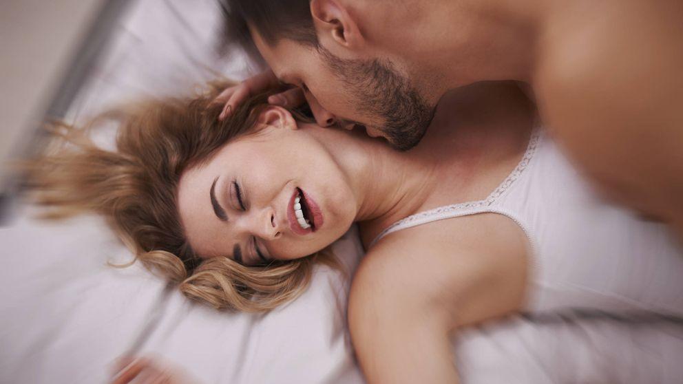 La diferencia esencial entre el orgasmo masculino y el femenino