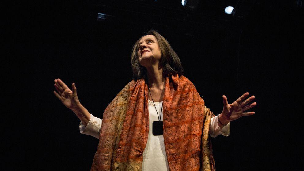Los muertos de Joan Didion suben al escenario