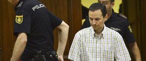 Los dientes aún por salir, prueba clave en el juicio contra José Bretón
