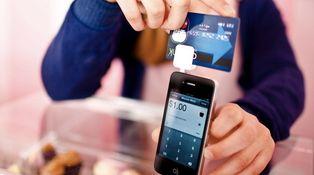 Ni monedero ni contraseña: bienvenidos al pago del futuro
