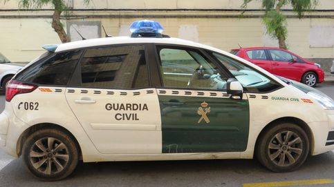 Hallan el cuerpo de una mujer en una fosa séptica en Tenerife y detienen a su pareja