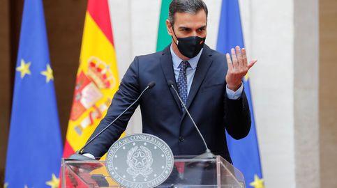 El Consejo de Europa avisa: la reforma del CGPJ violaría el estándar anticorrupción