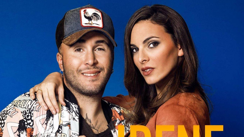 'GH Dúo': los concursantes confirmados para el nuevo reality de Telecinco
