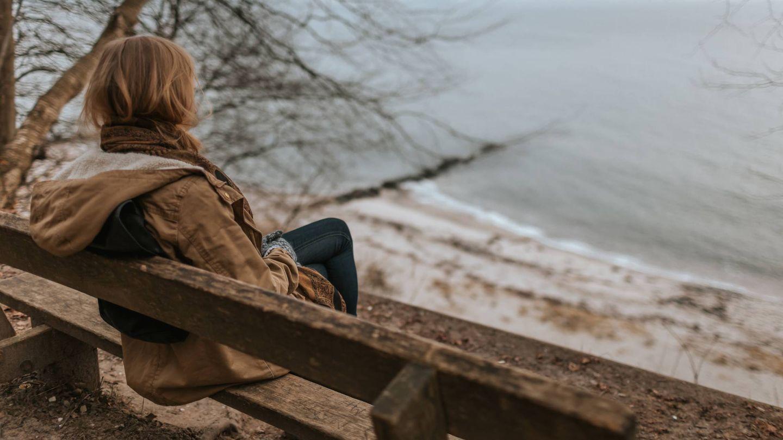 Los trastornos psicológicos son los grandes desconocidos. (Krists Luhaers para Unsplash)