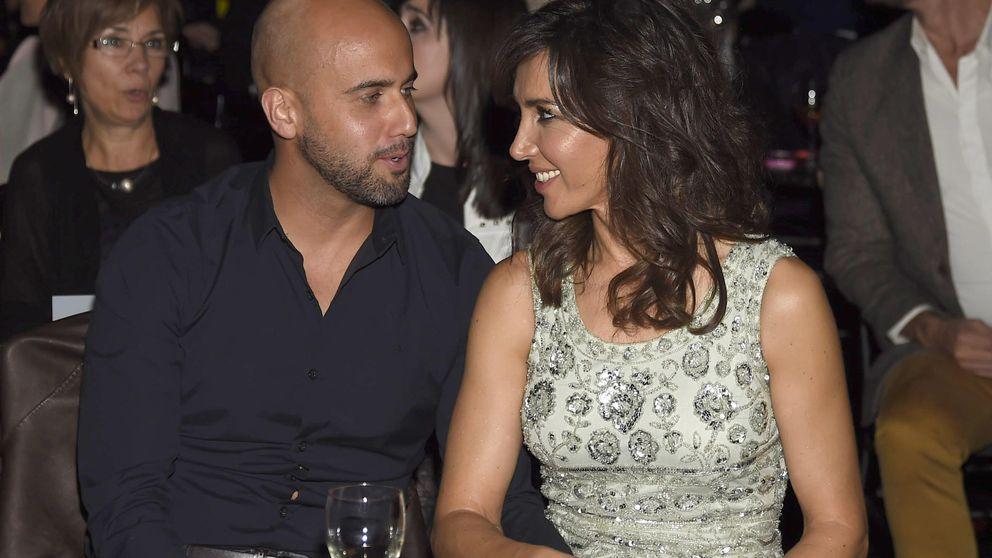 Felipe y Letizia, los 'padrinos' más especiales del noviazgo de Paloma Lago