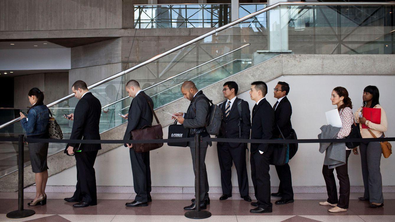 'Habilidades transferibles', las palabras que te pueden ayudar a encontrar empleo