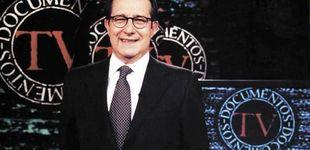 Post de Muere el periodista Pedro Erquicia
