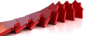 El índice de vivienda Inmo50 bajó un 0,7% en noviembre, pero 13 provincias registran alzas