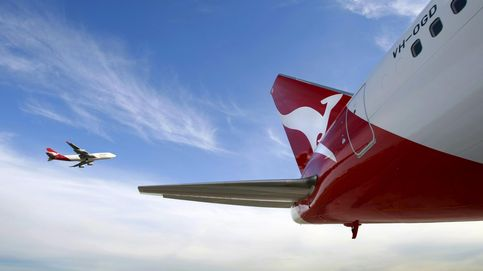 Supera el miedo a volar: estas son las aerolíneas más seguras del mundo