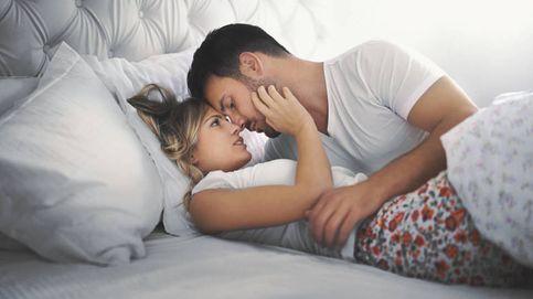 Por qué acostarte con tu ex suele ser buena idea (aunque no lo creas)
