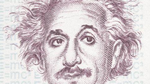 El acertijo de Albert Einstein que solo el 2% de la gente es capaz de resolver
