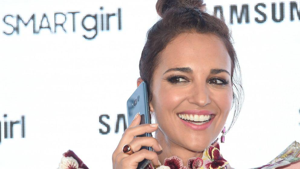Los 6.500 euros en joyas con los que Paula confirmó su separación a España