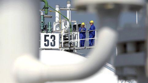 BASF y Cellnex llevarán la tecnología 5G al centro de producción de Tarragona