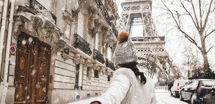 Post de  Por qué las francesas no necesitan adelgazar
