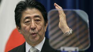 Japón, al borde de la recesión