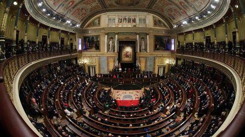 Víctimas de la repetición electoral: estos políticos se quedarán sin escaño el 10-N