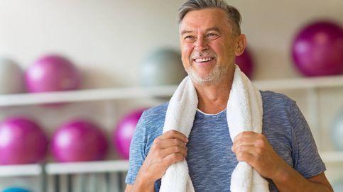 El ejercicio que, además de adelgazar, es genial para el estado de ánimo