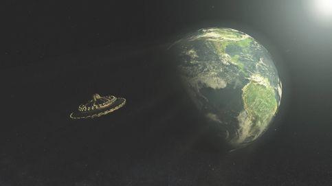 Un viajero del tiempo regresa desde 2714 para alertar de 3 catástrofes inminentes