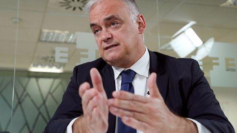 El PP tacha a Puigdemont de traidor y le responsabiliza de que el resto esté en prisión