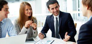 Post de Diez cosas que no puedes decir en tu entrevista de trabajo (y una que sí debes)