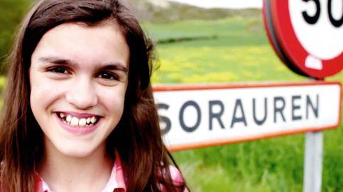 Amaia ('OT 2017'): descubrimos su vídeo más desconocido y entrañable