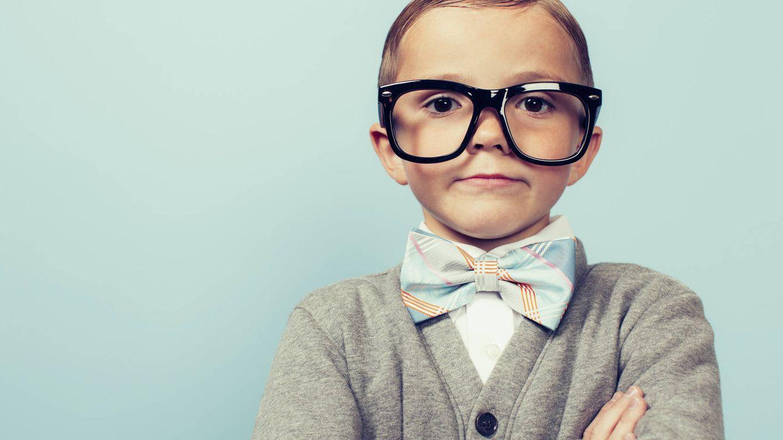 Foto: El trivial de los niños listos. (iStock)