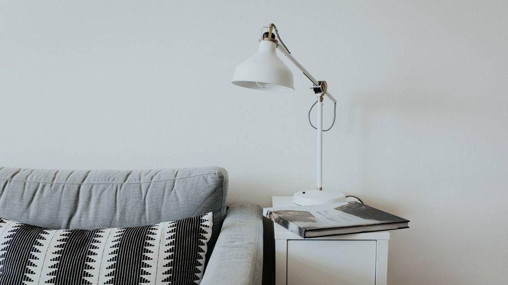 ¿Renovar la decoración? Estos son los 10 muebles más baratos (y monos) de IKEA