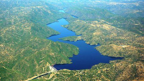 Renuncia el comisario de Aguas del Guadalquivir por irregularidades en su gestión