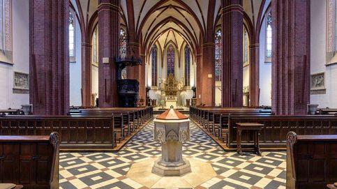 ¡Feliz santo! ¿Sabes qué santos se celebran hoy, 7 de agosto? Consulta el santoral
