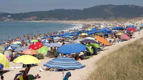 De Galicia a Cataluña: los destinos de playa más baratos en agosto, en el norte