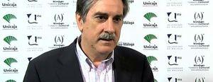 Valeriano Gómez retrasa la reforma de las pensiones en un guiño a los sindicatos