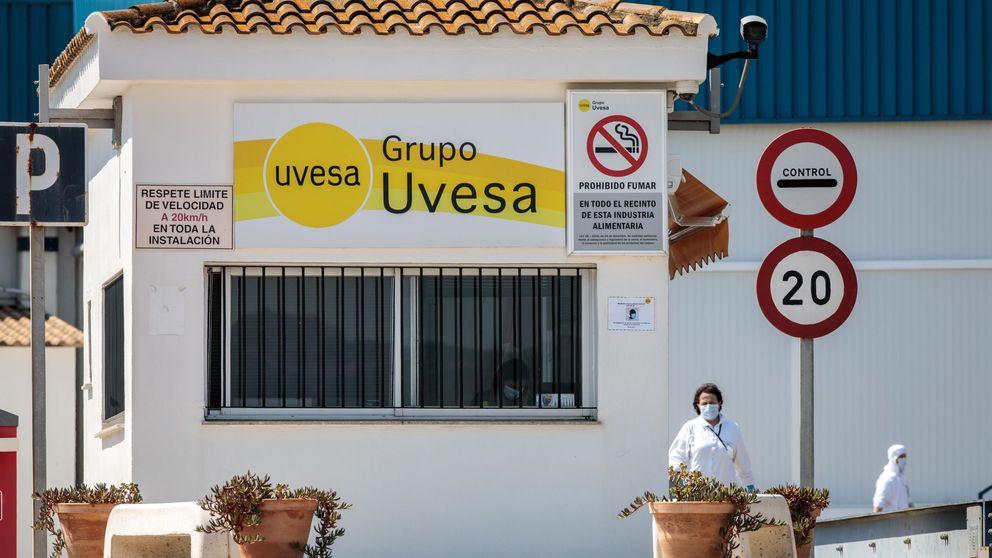 La Generalitat confirma el brote de covid en Rafelbunyol (Valencia) con 7 contagios