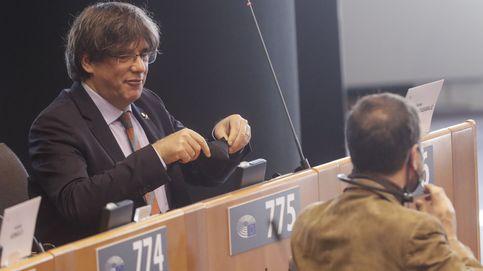 Bélgica nunca entregará a Puigdemont: el efecto dominó del fallo sobre la extradición