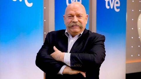 La muerte de José María Íñigo, a juicio para demostrar su intoxicación en TVE