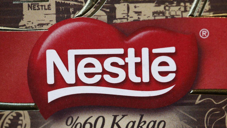 UM Thrive (IPG Mediabrands), nueva agencia de medios de Nestlé en España