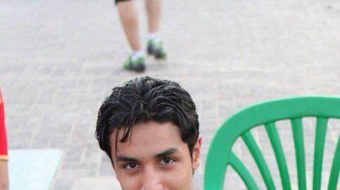 El joven al que Arabia Saudí decapitará por manifestarse cuando tenía 17 años