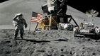 ¡Claro que llegamos a la Luna! El experto que desmonta las teorías conspiranoicas