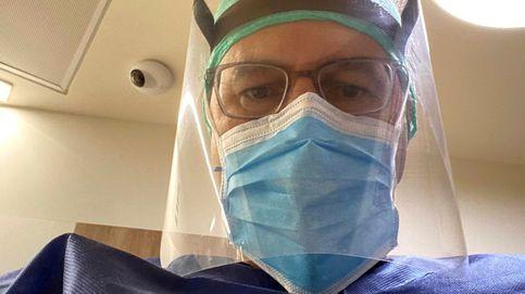 Cientos de curas se bajan el sueldo para donarlo a las víctimas del coronavirus