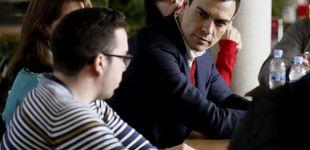 Post de Si no sabe qué hacer con España, invente una asignatura: historia del despropósito