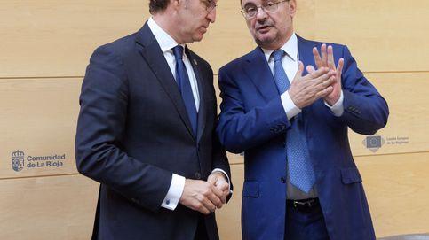 La España despoblada se rearma y abre un nuevo frente en el debate de la financiación
