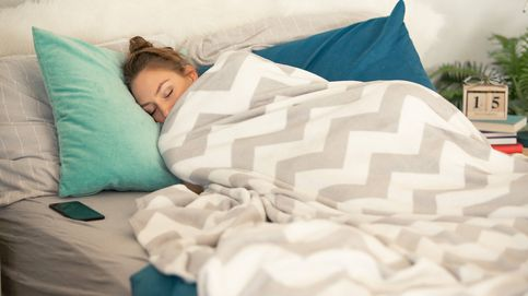 El sencillo truco que podría curar tu insomnio, según los expertos