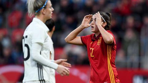 Alemania, China y Sudáfrica, rivales de España en el Mundial de Francia 2019