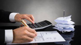 ¿Los préstamos personales pagan impuestos?